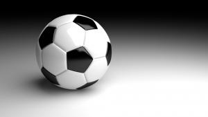 Nicklas Bendtner atter ikke inde for Rosenborg