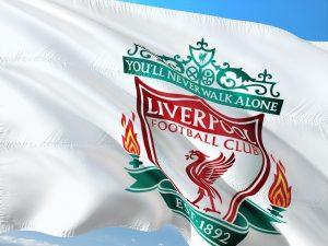 Er du klar til Champions League finalen?