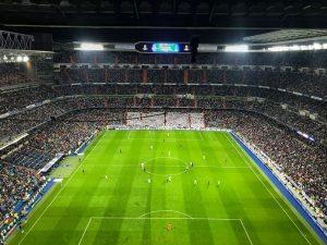 Således nåede Tottenham Spurs til finalen i Champions League 2018-2019