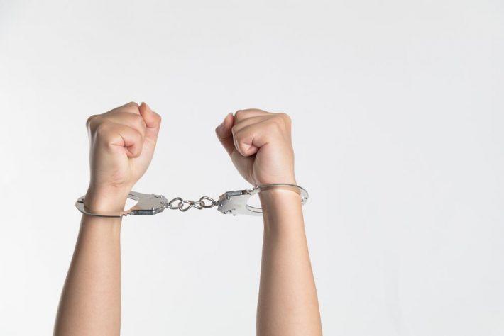 Anholdelse i Spanien grundet mistanke om matchfixing