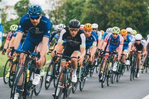 I kølvandet på dopingafsløringer: Kan cykelsporten overleve?