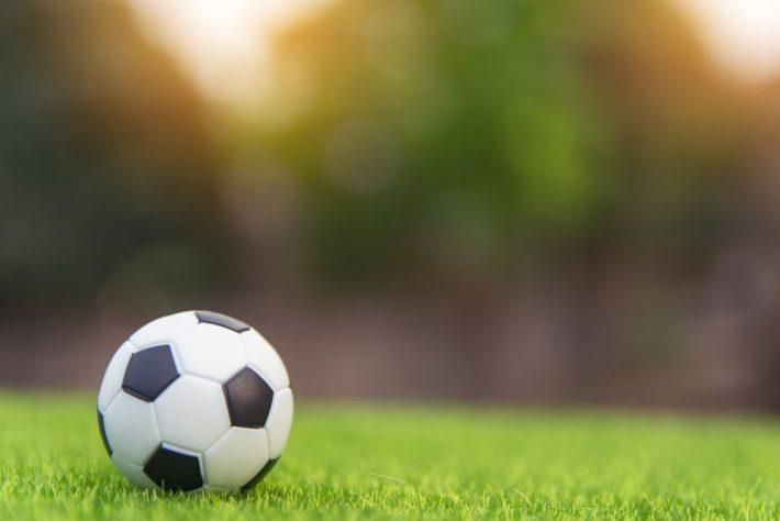 Pione Sisto siger nej til det dobbelte i løn hos anden klub