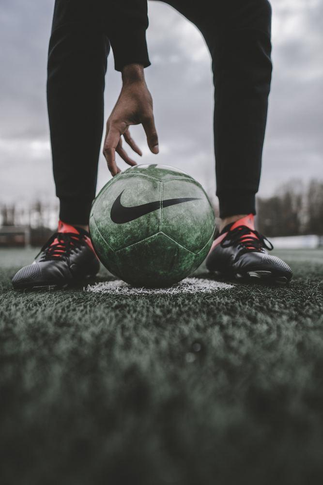 Landsholdets chancer at komme til EM 2020